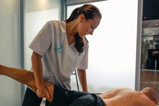 laurie-ammirati-osteopathe-oopp-cannes-2