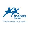 logo-friends international